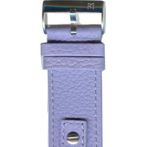Popular Watch Straps