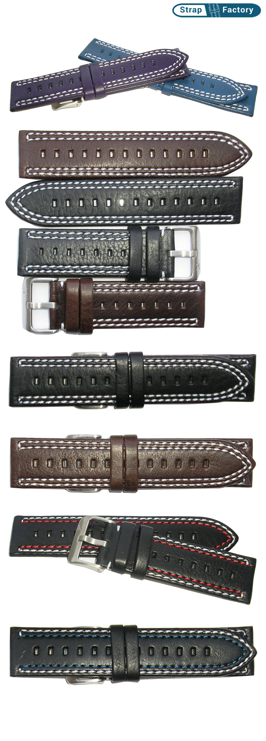 aviator sport_watch strap newsite