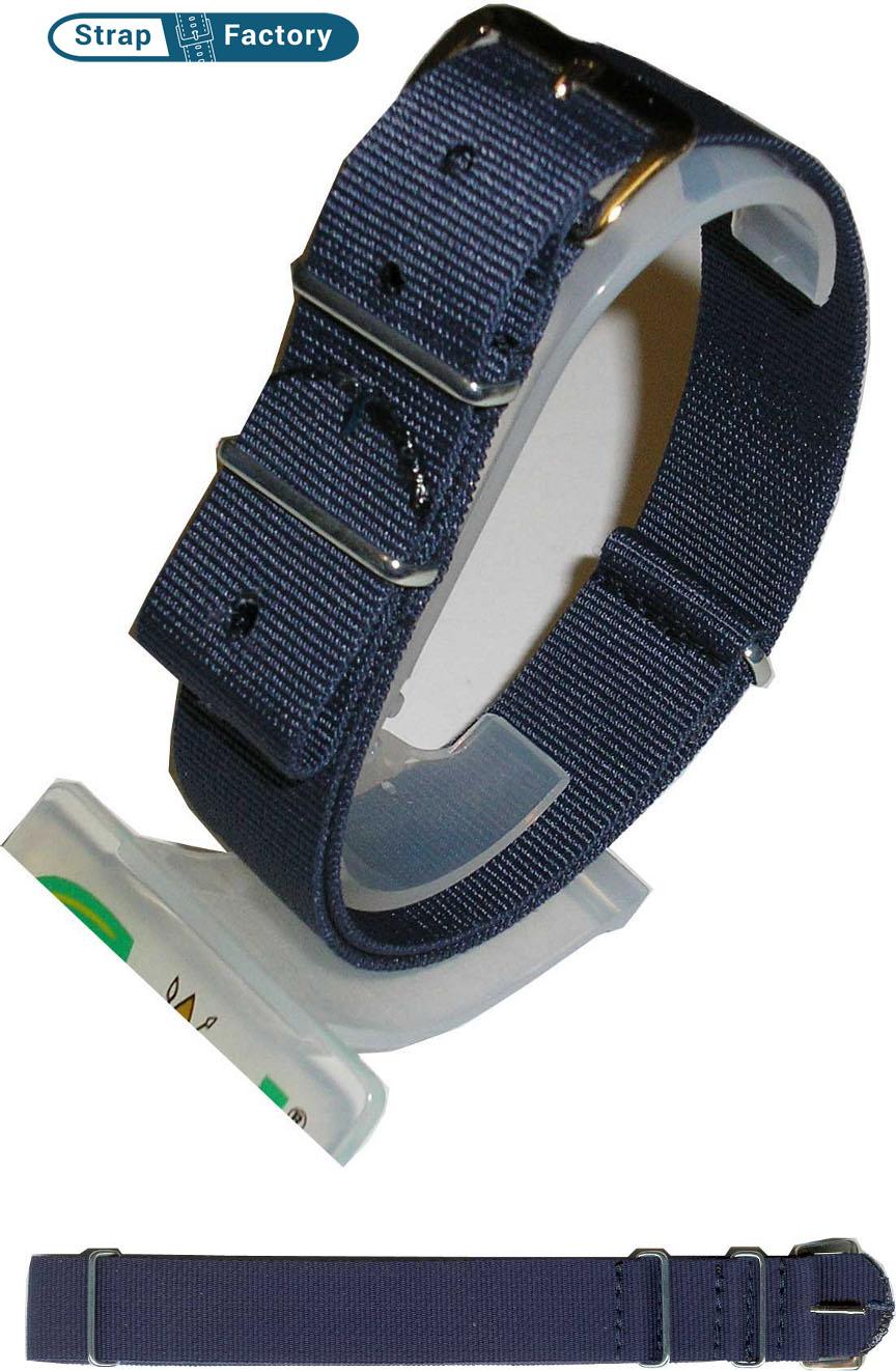 newsite navy g10 military watch strap