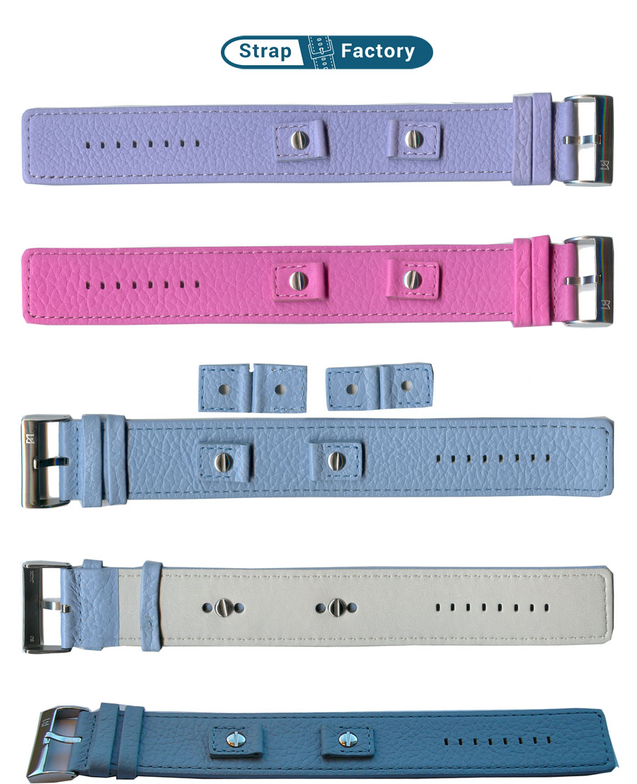 verapelle_newsite leather watch strap