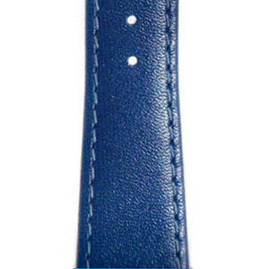 Calf Leather Watch Straps